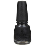 China Glaze - Black Diamond 0.5 oz - #77029