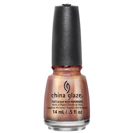 China Glaze - Camisole 0.5 oz - #70329