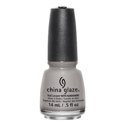 China Glaze - Change Your Altitude 0.5 oz - #82710