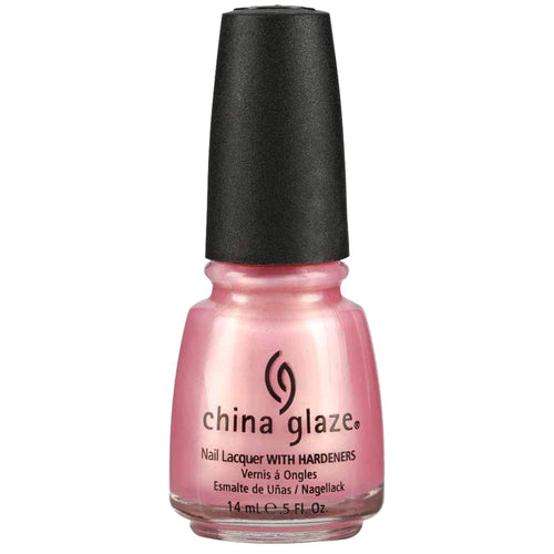 China Glaze - Exceptionally Gifted 0.5 oz - #70631