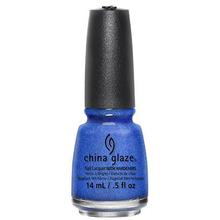 China Glaze - Frostbite 0.5 oz - #77034