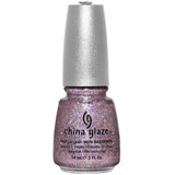 Orly Nail Lacquer - Into The Deep - #2000028