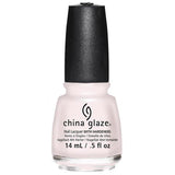 OPI Nail Lacquer - Chiffon-d of You 0.5 oz - #NLSH3