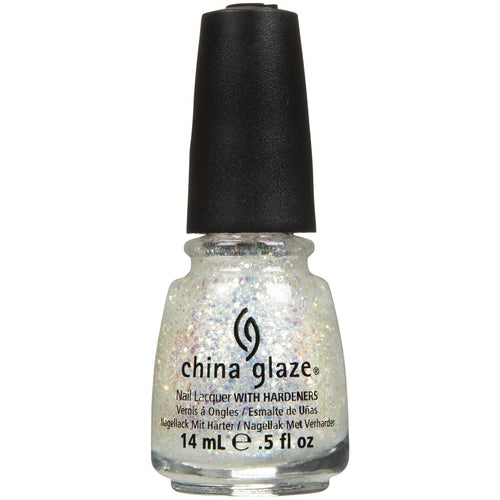 China Glaze - Make A Spectacle 0.5 oz - #80782