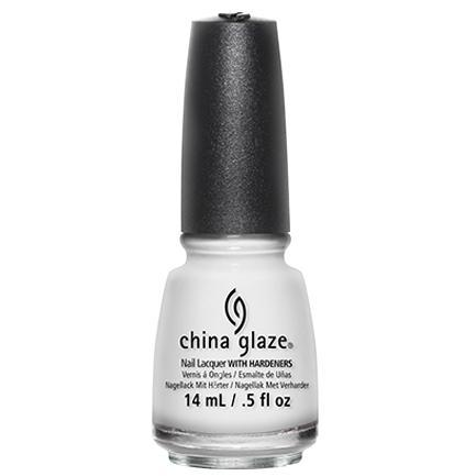 China Glaze - Moonlight 0.5 oz - #70693
