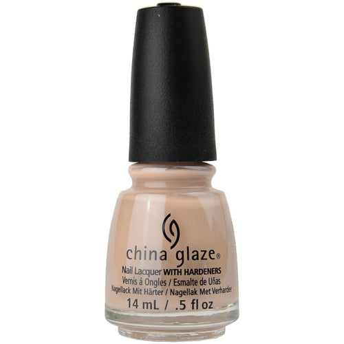 China Glaze - Pixilated 0.5 oz - #83965