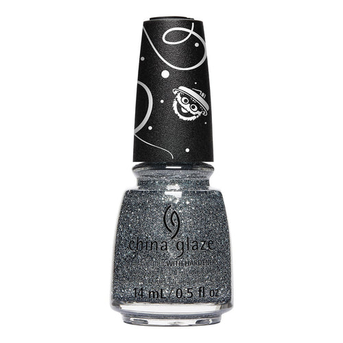China Glaze - Since 1969 0.5 oz - #84759