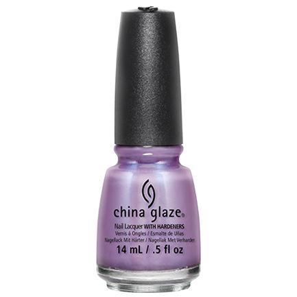 China Glaze - Tantalize Me 0.5 oz - #70624