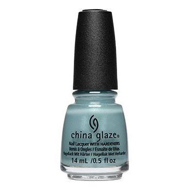 China Glaze - This is Ranunculus 0.5 oz - #84616
