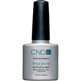 CND - Brisa Sculpting Gel - Neutral Pink - Semi Sheer 1.5 oz