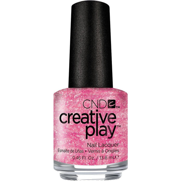 CND Creative Play -  Lmao 0.5 oz - #473