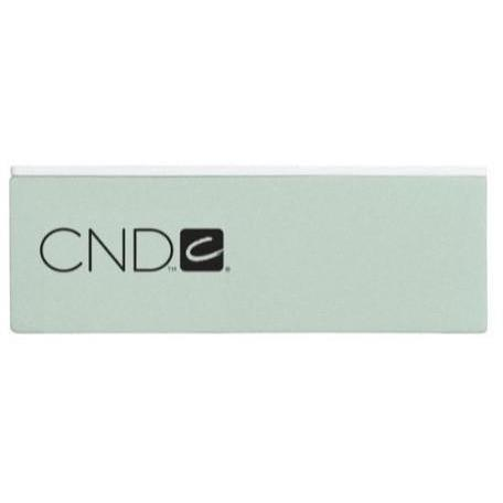 CND - Glossing Block 4 Pack