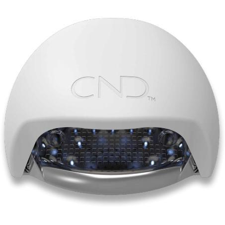 CND LED Lamp - Version 2