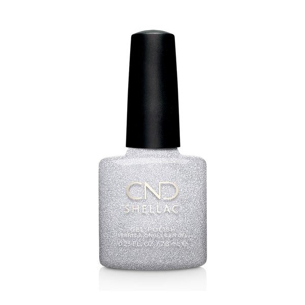 CND - Shellac After Hours (0.25 oz)