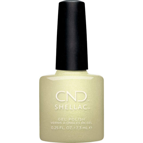 CND - Shellac Divine Diamond (0.25 oz)