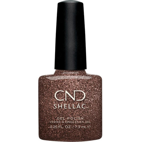 CND - Shellac Grace (0.25 oz)