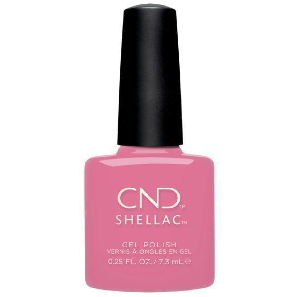 CND - Shellac Holographic (0.25 oz)