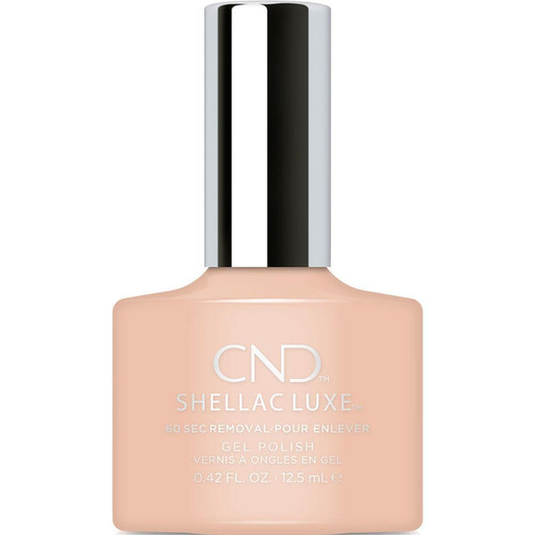 CND - Shellac Luxe Antique 0.42 oz - #311