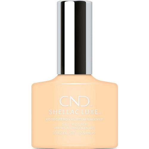 CND - Shellac Luxe Exquisite 0.42 oz - #308