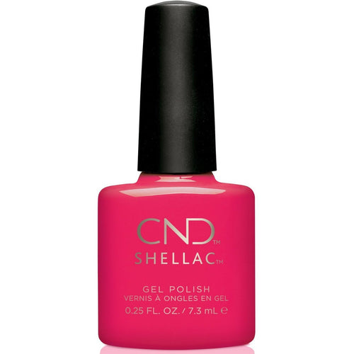 CND - Shellac Offbeat (0.25 oz)