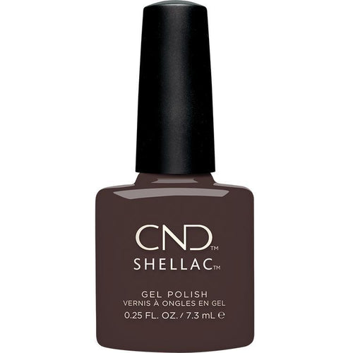 CND - Shellac Phantom (0.25 oz)