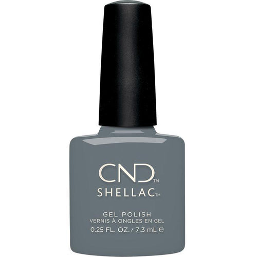CND - Shellac Whisper (0.25 oz)