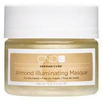 old Almond Illuminating Masque 2.5 oz