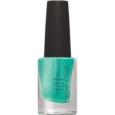 CND - Stickey 0.33 oz (Base Coat)