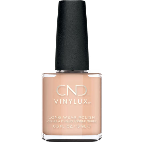 CND Vinylux - Antique 0.5 oz - #311