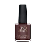 CND - Vinylux Pretty Poison 0.5 oz - #137