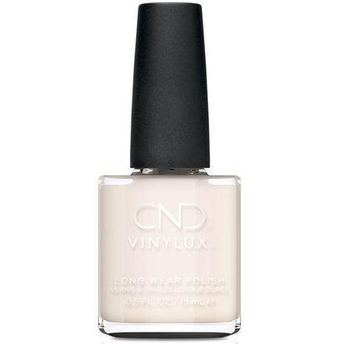 CND Vinylux - Bouquet 0.5 oz - #319
