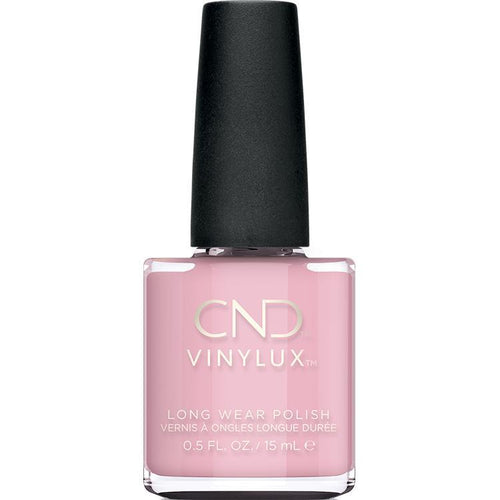 CND - Vinylux Carnation Bliss 0.5 oz - #350