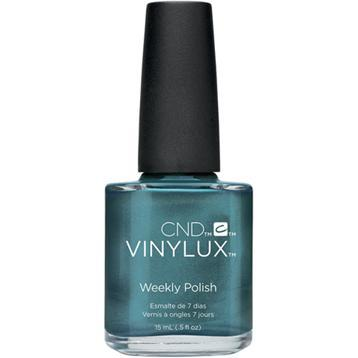 CND - Vinylux Daring Escape 0.5 oz - #109