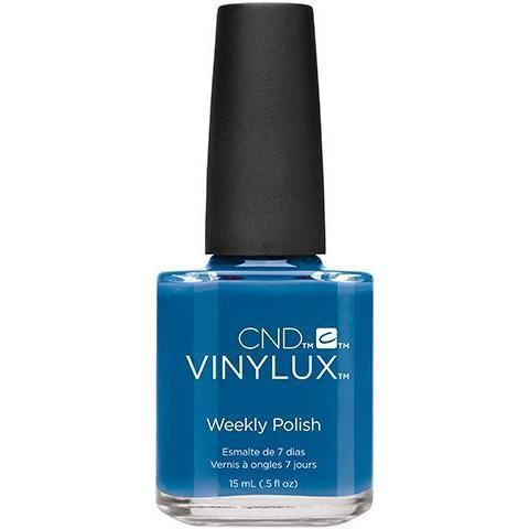 CND - Vinylux Date Night 0.5 oz - #221
