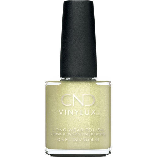 CND Vinylux Divine Diamond 0.5 oz - #331