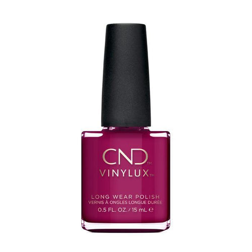 CND - Vinylux Dreamcatcher 0.5 oz - #286