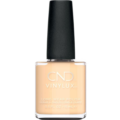 CND Vinylux - Exquisite 0.5 oz - #308