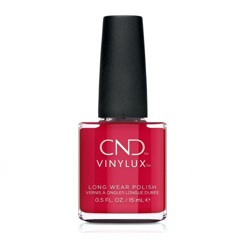 CND Vinylux - First Love 0.5 oz - #324