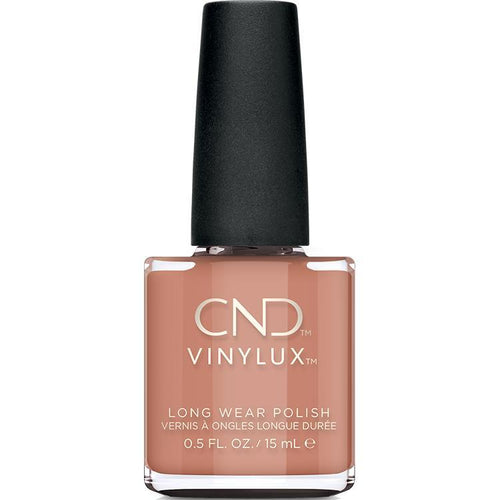 CND - Vinylux Flowerbed Folly 0.5 oz - #346