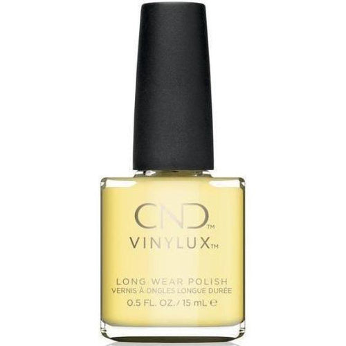 CND - Vinylux Jellied 0.5 oz - #275