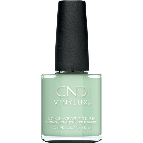 CND - Vinylux Magical Topiary 0.5 oz - #351