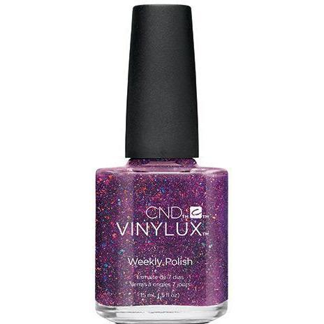 CND - Vinylux Nordic Lights 0.5 oz - #202