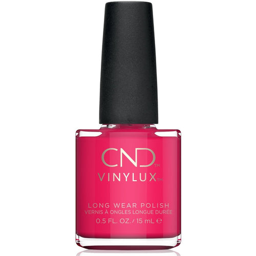 CND - Vinylux Offbeat 0.5 oz - #278