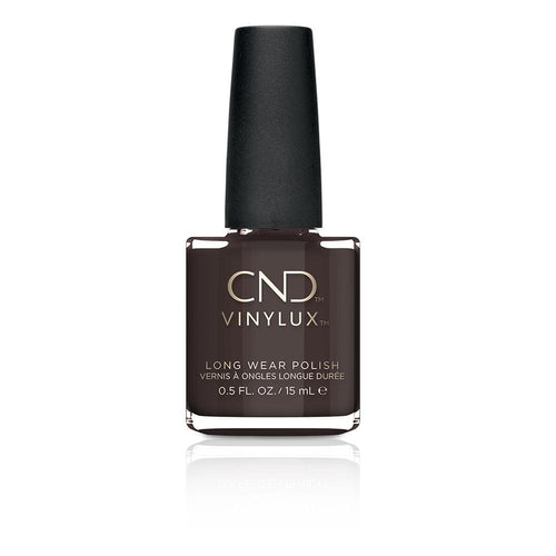CND - Vinylux Phantom 0.5 oz - #306