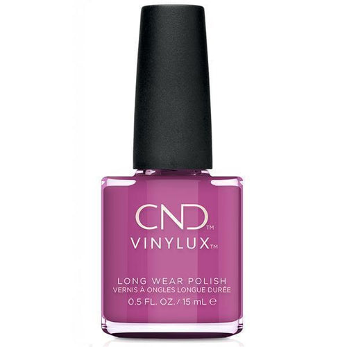 CND - Vinylux Psychedelic 0.5 oz - #312