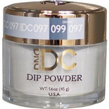 Revel Nail - Dip Powder Juliet 2 oz - #D206