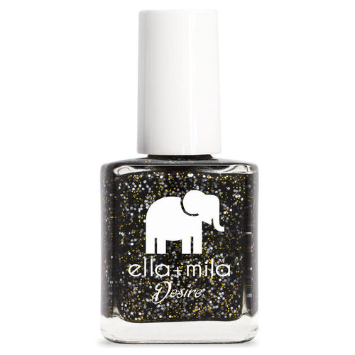 ella+mila - Black Tie Affair - .45oz