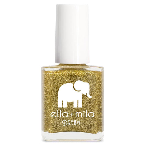 ella+mila - Golden Fairy - .45oz