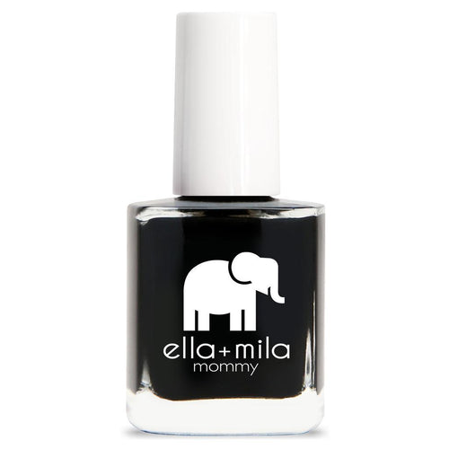 ella+mila - Lights Out - .45oz