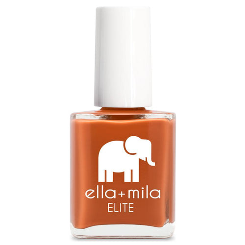 ella+mila - Sunset Escape - .45oz